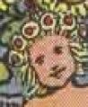 Simbolo del Sole nel Sole dei Tarocchi
