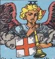 Il simbolo dell'Angelo nel Giudizio