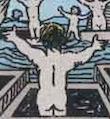 Il simbolo del Bambino nel Giudizio