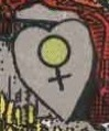 Il simbolo del Cuore nell'Imperatrice
