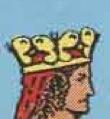 Simbolo della Farfalla nella Regina di Spade