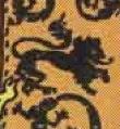 Il simbolo del Leone nel Re di Bastoni